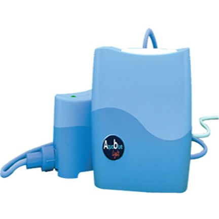 AquaBlue Lite salt Chlorine Generator