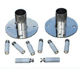 LADDER SLEEVE FLANGE SET