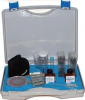 CHECK IT 5-1 COMPARATOR TEST KIT