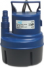 Submersible Pump Without Float Switch
