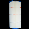 FILTER CARTRIDGE SC707/PSD125U