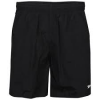 "Speedo Men's Solid 16\\\"" Leisure Short"