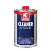 PVC Cleaner 125ml
